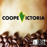 CoopeVictoria R.L.