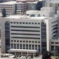 UNC Neurosciences Hospital
