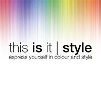 This is it style
