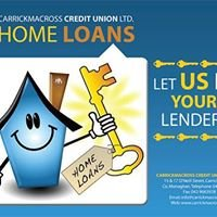 Carrickmacross Credit Union