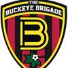 The Buckeye Brigade