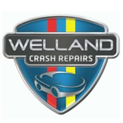 Welland Crash Repairs Pty. Ltd.