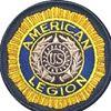 American Legion Post 80