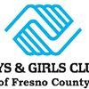 Parlier Boys & Girls Club