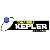 Johannes Kepler Schule Gymnasium