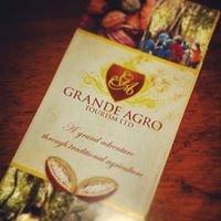 Grande Agro Tourism Ltd