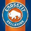 CrossFit Bellarine