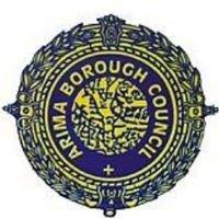 Arima Borough Council