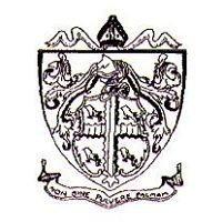 Bishop Anstey High School