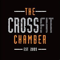 The CrossFit Chamber