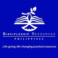 Discipleship Resources-Philippines
