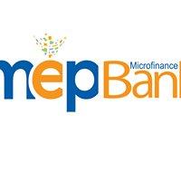 SMEP Microfinance Bank