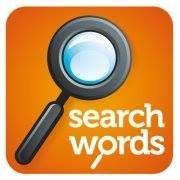 Searchwords