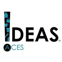 Ideas by ACES