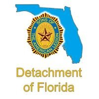 Sons of the American Legion Detachment of Florida