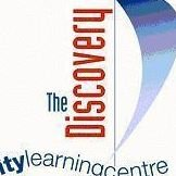 Discovery City Learning Centre