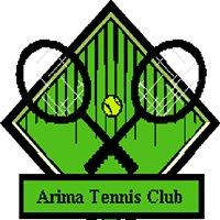 Arima Tennis Club