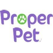 ProperPet.com, LLC
