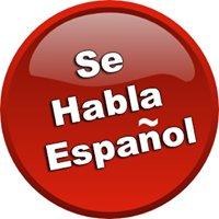 ParaLinguist Service