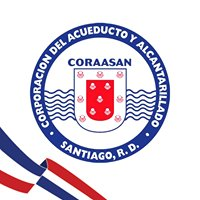 Coraasanrd