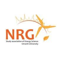 Study Association NRG