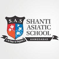 Shanti Asiatic School