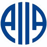 Australian Institute of International Affairs NSW