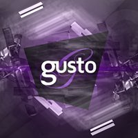 Gusto Night Club Aruba