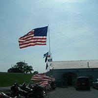 American Legion Post 139