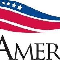Ports America
