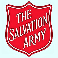Paisley Corps - The Salvation Army