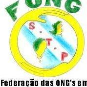 Federação das ONG's em São Tomé e Príncipe