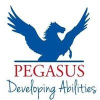 Pegasus Riding for the Disabled of the ACT