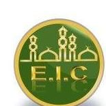Eicalmasjid - Edmonton Islamic Centre