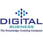 Digital Business Limited