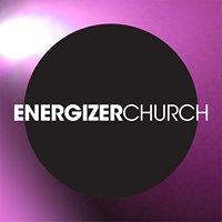 Energizer Church