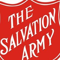 Histon Salvation Army, Impington