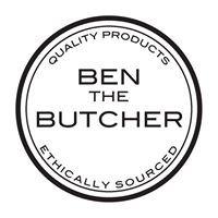 Ben the Butcher