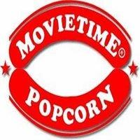 Movietime Popcorn