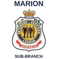 Marion RSL And Marion RSL Bowling Club