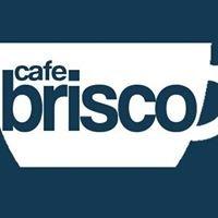 Café Brisco