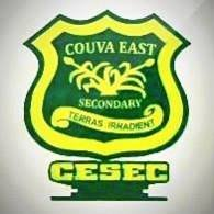 Couva East Secondary