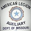 American Legion Auxiliary, Department of Missouri