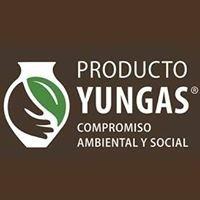 ProductoYungas Argentina