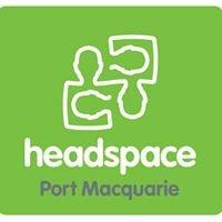 headspace- Port Macquarie