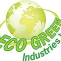 Stay fit with Eco Green
