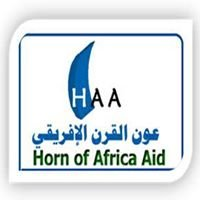 Horn of Africa Aid