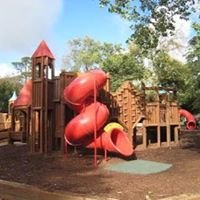 Lake Wendouree Adventure Playground