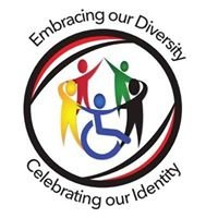 Ministry of National Diversity and Social Integration