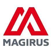 Magirus Chile